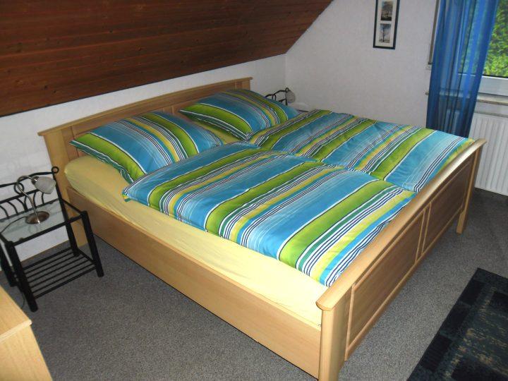 beningafehn online. Black Bedroom Furniture Sets. Home Design Ideas